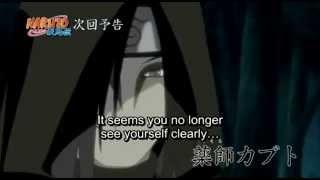 Naruto Shippuden Episode 336 *PREVIEW*