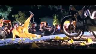 Uyirile Kalanthathu - Coca Cola Pola