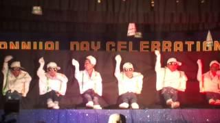 THE PUPPET DANCE OF K.V.BALASORE.MP4