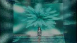 Haifa Wehbe - Ayami (Star Academy 5)
