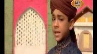 Madinay Mein Yeh Hotey Hain By Farhan Ali Qadri