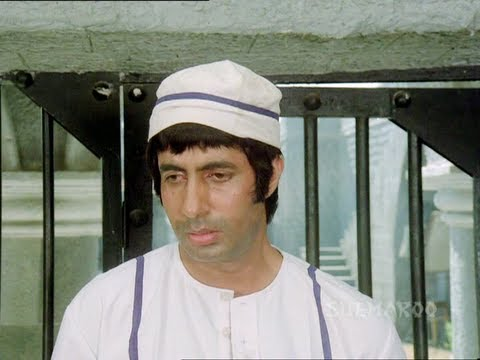 Xxx Mp4 Kaalia Part 3 Of 16 Amitabh Bachchan Parveen Babi Blockbuster Bollywood Movie 3gp Sex