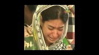 Humayun Ahmed Bipasha Rahat Minhaz ATN Bangla