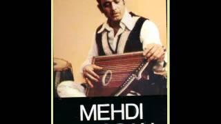 mehdi hassan live teri khushi se agar