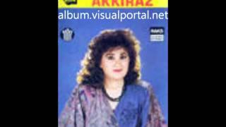 album.visualportal.net