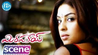 Richa Gangopadhyay Superb Romantic Scene || Telugu Romantic Scenes