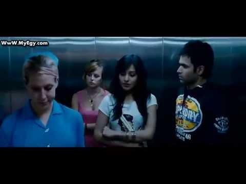 فلم الدراما والرومانسية الهندي crook 2010 مترجم