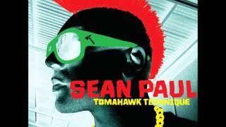 Sean Paul - Got 2 Luv U HQ