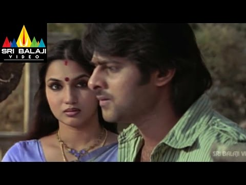Xxx Mp4 Munna Telugu Movie Part 11 14 Prabhas Ileana Sri Balaji Video 3gp Sex