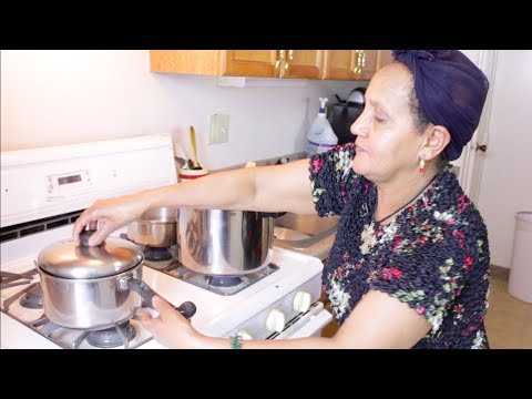 Xxx Mp4 Ethiopian Food Cooking How To Make Difin Misir Alicha የድፍን ምስር አልጫ ወጥ አሰራር 3gp Sex
