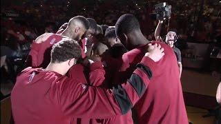 Miami Heat - A Season to Remember