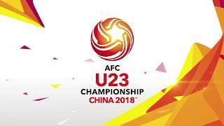 #AFCU23: Pre-tournament Press Conference Group A