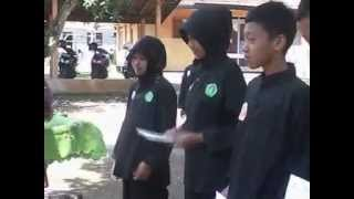 VOL.2 Festival Film Pendek Pagar Nusa