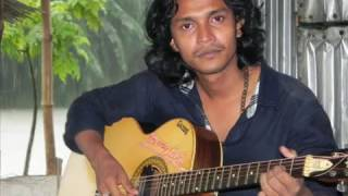 Real Life bangla song-Songsar R songsare