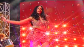 Jawani Janeman Haseen Dilruba Full Video   Hit Old Hindi Album Songs   Ja Re Ja O Harjaai 1