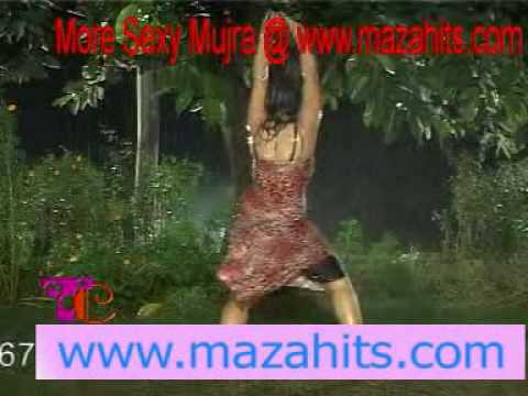 Xxx Mp4 Sheeza Hot Wet Sexy Mujra 3gp Sex