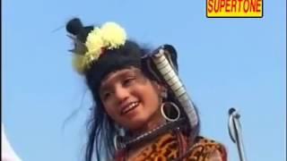 Hariyana video hd com Hai