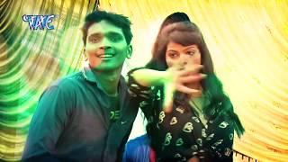 गोरी हमार तनी मोट बा पूरा ना जाई - Laiki Jawan Mohalla Pareshan || Bhojpuri Hot Song 2016 new