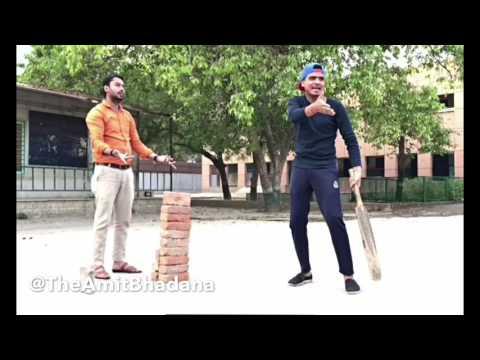 Xxx Mp4 Gully CricketSchool Cricket Be Like 3gp Sex