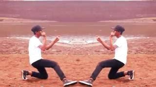 Meri Dua | Dance Video Song | By Atif Aslam |  SULTAN SONGS| Salman Khan |  Anushka Sharma
