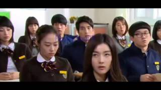 E10 Sekolah 2013 || Korean Drama's School 2013 English Subtitle ||