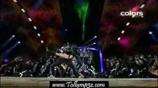 Vivek Oberoi Performing O Mere Khuda @ Apsara Awards  - Atif Aslam - O Mere Khuda Full Song