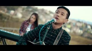 'Yeshu Ko Chhatima' || Official Video