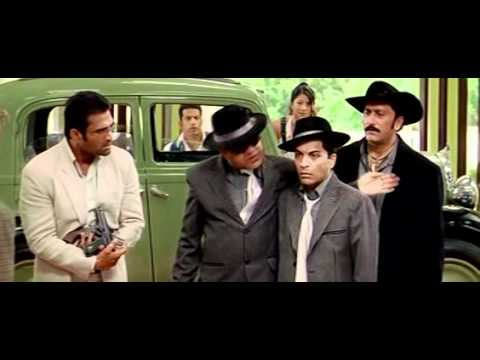 one two three sanjay misra full mobile movie download in