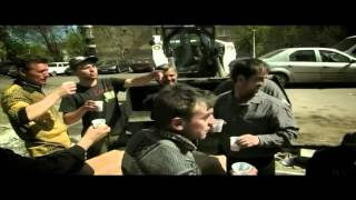 Nicolae Guta - Coniacul si maneaua - manele vechi