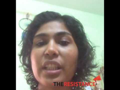 Xxx Mp4 Rehana Fathima The Actor And Model Speaks On EKA 3gp Sex
