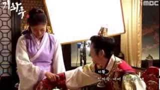 BTS Empress Ki part 8