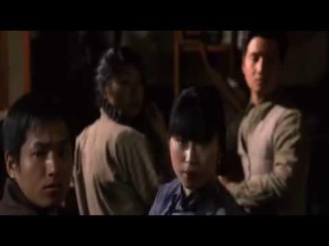 Xxx Mp4 CHINA MOVIE Thai Version The Cold Steel 2014 3gp Sex