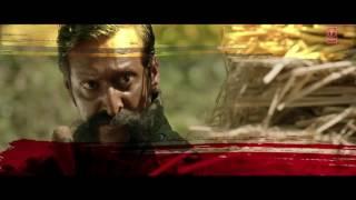 Muchhi Re Video Song   VEERAPPAN   Sandeep Bharadwaj   Jeet Gannguli   T Series