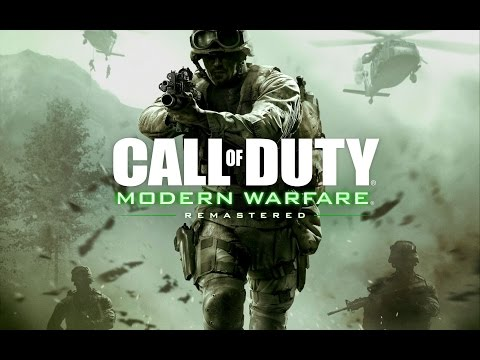 Xxx Mp4 Call Of Duty Modern Warfare Remastered Hardcore TDM Gameplay XxX Kamikaze28 3gp Sex