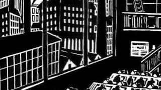 Leonard Cohen & Sharon Robinson - Boogie Street