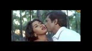 Jennifer I Love You || Hot Scene Compilations || Kannada
