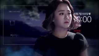 The Village  Achiara's Secret (2015) Teaser #3  - Drama Korea Movie