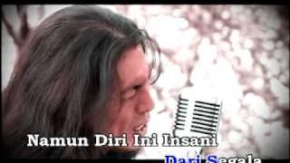Jinbara Patri (with lyric)