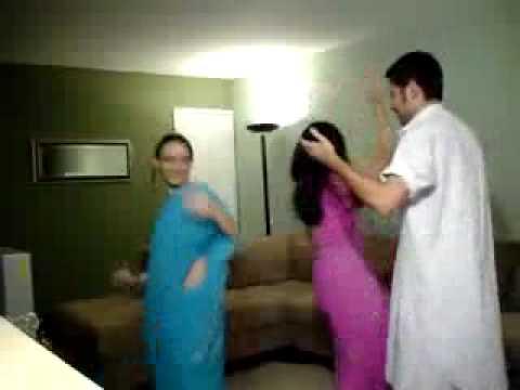 Xxx Mp4 Pakistani Dance With Indian Girls 3gp Sex