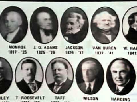 Sociedades secretas Masones iluminati