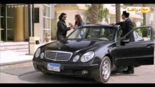 Episode 18 - Keed Al Hamawat Series | الحلقة الثامنة عشر - مسلسل كيد الحموات