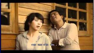 Linn Linn+Chit Thu Wai  Nar Lal Mhu