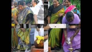 DMK for 2016 -thalapathy Stalin ayya version