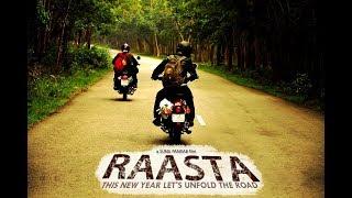RAASTA | Official Trailer | Short Film | Hindi