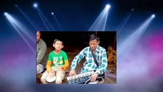 Amar Valobashar Moyna Paki Akon Jani Kar flashfile9.com