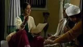 Dil Hi To Hai Chitra - Mirza Ghalib