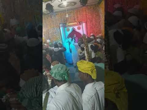 Xxx Mp4 Aslam Baba Chichli Part 2 2018 3gp Sex