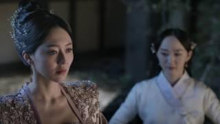 電視劇三生三世十里桃花 Eternal Love 第十六集 EP16 楊冪 趙又廷 CROTON MEGAHIT Official