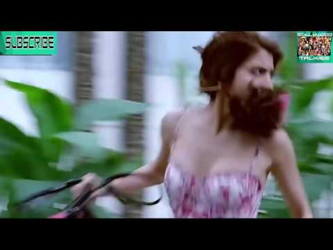 Xxx Mp4 Anushka Sharma Unseen Hot Boobs Bounce Slow Motion Almost Nipple Visible Latest Sexy Release 2016 3gp Sex