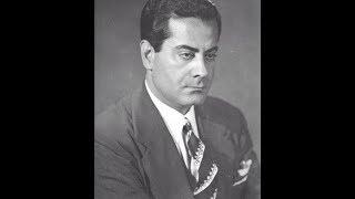 3 أغاني رائعة للفنان فريد الأطرش - 3 النساء في حياة فريد الأطرش 👰👑💝♛👨 سامية جمال ناريمان وأسمهان ♛👑💝